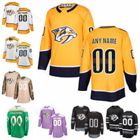 best cheap 7b39b 82f67 Wholesale Viktor Arvidsson Jersey for Resale - Group Buy ...