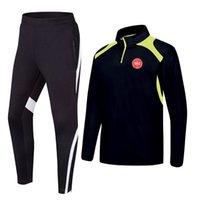Дышащая куртка Дания Футбол ClubTeam Мужская Футбол Обучение Одежда Баскетбол Футбол Бег Спортивная одежда Гольф Повседневная одежда