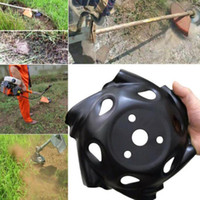 Les pièces de la tondeuse à gazon fournissent de l'herbe tondeuse tondeuse à la pelouse d'ing plateau trayeur tondeuse tondeuse tondeuse tondeuse accessoires de machine d'alimentation de jardin