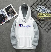 Hoodie Männer Movie Night Glow Hoodys Harajuku Mantel Frühling Herbst Fleece Licht Noctilucent Street Cooler Hoody