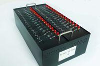 Interfaz USB de 32 puertos Wavecom Q2403 módem gsm pool USB
