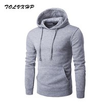 CYXZFTROFL2018 5 Color Men' S Personality Hedging Hoodie...