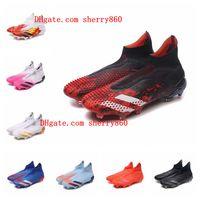 2020 جديد وصول رجل كرة قدم المرابط المفيد mutator 20+ fg كرة القدم أحذية كرة القدم الأحذية الظل الظل وضع بوتاس دي فوتبول