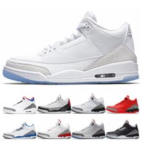 Mens Pure White Basketball Shoes top Tinker QS Katrina JTH K...