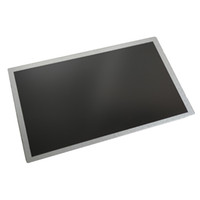 Neue Klasse A + 8,9 Zoll 1024 * 600 LED-LCD-Display-Matrix für Toshiba NB100 NB105-Serie