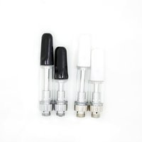 Th205 Vape Cartridges Mario Carts Exotic Carts Glass Tank Ce...