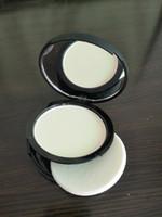 Heißer verkauf make-up bye bye pors gepresstes puder poreleless ende airbrush cosmetics gesicht kuchen gepresste pulver mit hauch lieferung kostenloser versand
