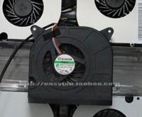 الأصلي sunun MF90151V1-Q000-S99 1323-009X000 12 فولت 2.58 واط أربعة أسلاك مروحة