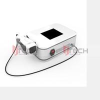Remoção Hot Medical Grade ultra-som corpo emagrecimento LipoSonix máquina Lipo HIFU Fat Celulite Redução Spa Início Beauty Equipment