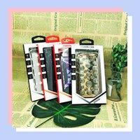 Универсальный блистерная упаковка коробки розничной упаковке Упаковка для телефона Защитный чехол Shell В 5-дюймовый жесткий пакет 2073
