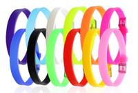 Sport Spiel Fortnite Silikon Armband 5 Farben Armband Armreifen Kinder Party Geschenk Dekoration Lieferungen Gefälligkeiten großhandel