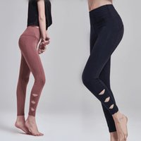 Super stretchy gym strumpfhose energie nahtlose bauch kontrolle yoga hosen hohe taille sport leggings laufhose frauen mma1968