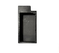 New Cayin N5ii DAP Leather Case For N5ii Non- slip protective...