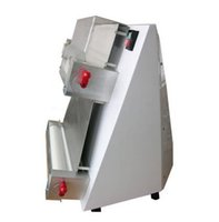 Горячая коммерческая пицца формирующая тортилла Portilla Forming Machine Tortilla Presser Machine Tortilla Pizza Medife Pressing Machine