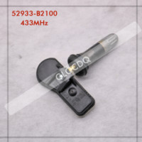 TPMS для 2013-2018 KIA SOUL (AM) датчик давления в шинах TPMS 433 МГц 52933-B2100 52933B2100