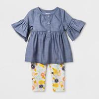 Jessie negozio del bambino dei capretti di maternità UUBB 3.0 Abbigliamento bambino Bambini