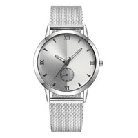 Luxury Women' s Watches Best Sellers Simple Temperament ...
