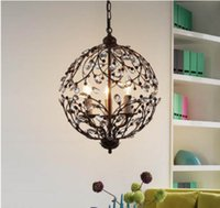https://www.dhgate.com/product/modern-crystal-pendant-lights-living-room/441674593.html?skuAttr=9999:1005#s8-9-1b;searl|1921044701