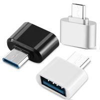 اكتب c USB لC مايكرو لوتغ USB محول ذكر إلى أنثى لالهواتف الذكية، والهاتف المحمول اتصال لUSB لوحة المفاتيح فلاش ماوس