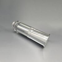 الجملة جولة زجاجة مضخة 30ML محلول في الاكريليك، والبلاستيك رش رذاذ زجاجة مضخة 1OZ للعطور أو الأمصال