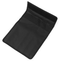 600d Oxford Fabric Garden Kneeler Tool Bag Bench Avföring Sidoficka Fällbar Avföring Verktyg Väska Påse Trädgårdsarbete Satchel Handverktyg
