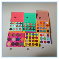 30pcs  New Egypt Eyeshadow palette Masquerade Eye Shadow the...