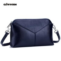 bags for women 2019 clutch summer bag genuine leather handba...