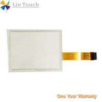 YENI PanelView Artı 700 2711P-T7C4D1 HMI PLC dokunmatik ekran paneli membran dokunmatik dokunmatik onarmak için kullanılır