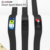 JAKCOM P2 Smart Watch Hot Sale in Smart Devices like fornece...