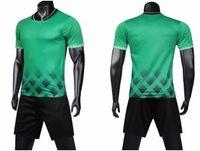 Universidade 2019 Sets personalizado de Futebol Femininos superior com formação Shorts personalizado vestuário Football Fardas terno kit desgaste treinamento on-line