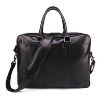 European and American trend fashion large capacity leather b...