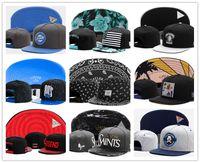 a0664bb04 2019 Custom Black Pittsburgh Hats For Men P Baseball Cap JB Shuck 17 ...