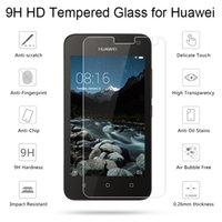 Protective Glass for Y3 ii Y5 ii Tempered Glass for Huawei Y...