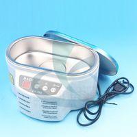 Ультразвуковой очиститель печатающей головки машина для Epson DX7 DX5 DX6 TX800 SPT 510 Xaar128 380 TX800 Konica печатающей головки машины очистки ванны 220