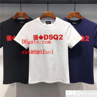 7e2b9ad5b6 ... Shirt Men Women High Street Casual Top Tee Hot. US $25.31 / Piece. New  Arrival