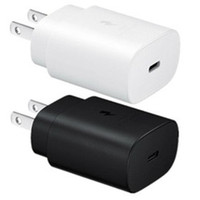 PD charger 25W Type c Super Fast Charging Eu US Wall Charger...