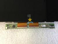 йога 460 Оригинальный новый полный Lenovo ThinkPad Yoga 460 (20EM) Йога P40 (20GQ) FHD / QHD LCD LED сенсорный экран Digitizer Assembly лицевой панели