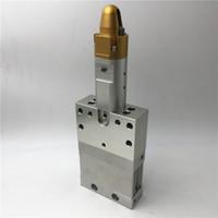 Cilindro SMC originale CKU50-298RB-DCN1623N 1PCS Usato nelle migliori condizioni Spedizione rapida gratuita