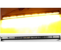 Freies Verschiffen hohe helle direktionale LED-Lichtleiste Verkehr Berater führte Lichtleiste LED-Stick Lichtleiste
