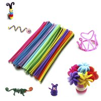 2019 Handmade Baby Toys Sock Monkey Bunny Rabbit 051