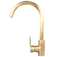 Чертеж золотой латунный смеситель для ванной комнаты с горячей и холодной водой латунный северный настенный смеситель для раковины