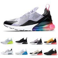2019 kudde sneakers sport casual skor tränare off road stjärna löpande tränare skor reagerar sneakers sport skor storlek 36-45