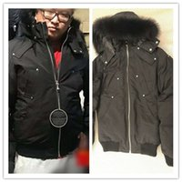 Real picture show Men' s Ballstic Bomber Jackets Hooded ...