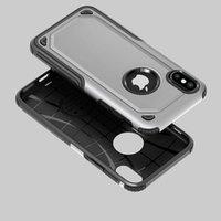 Cell Spigen Hybird XR Armor Cases Phone J7 For Samsung S9 Note9 8 SGP 7 X XS Max Designer IPhone J3 6S Q889 Xajlu