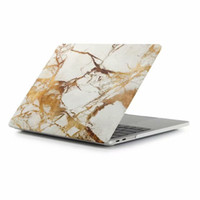 Skin sticking Laptop Case For Apple MacBook New Air 13. 3 A19...