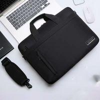 "Custodia per notebook Borsa per MacBook Air 13 pro 13 Pro 15 '' Notebook Copertura borsa 14"" 13.3 ""15.6"" 17"" hot"