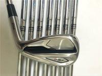03a8275fa91f4 Acheter Golf WARBIRD 5 Club De Golf Complet + Fairway Wood 2 + Fers ...