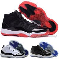 مع صندوق أطفال أسود أحمر 11 كرة السلة أحذية الأولاد السامي قص أحذية رياضية أحذية رياضية الأطفال الأزرق 28-35 chaussures دي سلة الشقي