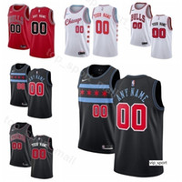 31f18b4fc795 2019 NCAA Cheap TONI KUKOC  7 Pinstripe HARDWOOD CLASSIC Throwbacks ...