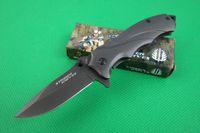 Strider 313 313В В43 Минимаркет Маленький Тине складной карманный OEM EDC складной нож нож Оптовая Кемпинг Охота Главная Инструменты Открытый GifFree